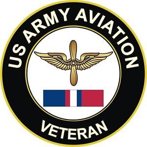 Army-Aviation-Kosovo-Veteran-5-5-034-Decal-Sticker