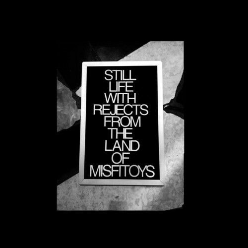 Kevin Morby - Morby, Kevin : Still Life [New CD]
