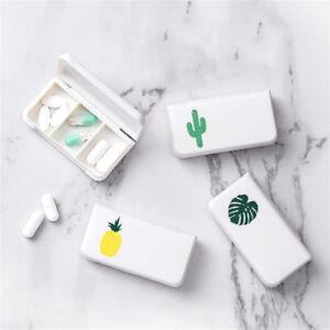 Mini-Travel-Portable-3-Grid-Pill-Box-Medicine-Pill-Storage-Container-Case-Tool