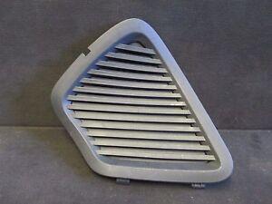 Seat-Ibiza-6J-O-S-Right-Rear-Boot-Compartment-Cover-Trim-6J8-867-436-6J8867436