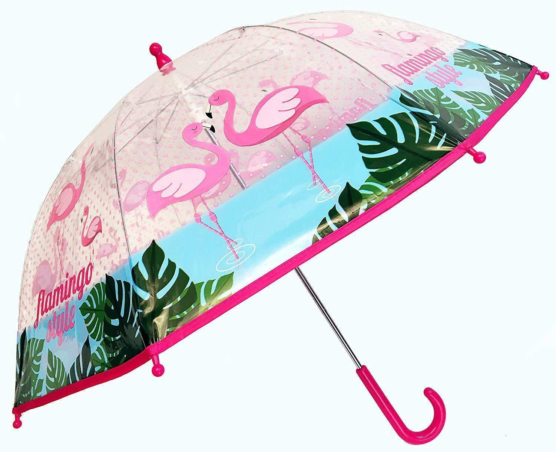 Despicable Me Minions Childs Dome Umbrella