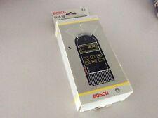 Laser Entfernungsmesser Ultraschall : Bosch ultraschall entfernungsmesser dus ebay