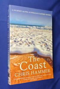 THE-COAST-Chris-Hammer-TRAVEL-EAST-COAST-AUSTRALIA-TORRES-STRAIT-TO-TASMANIA