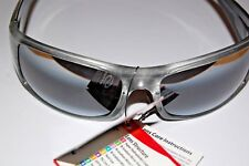 adfc9ce9e6f item 4 strike king optics polarized fishing sunglasses sg-s1158 UV shield  okeechobee -strike king optics polarized fishing sunglasses sg-s1158 UV  shield ...