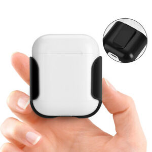 for-Apple-Airpods-Accessories-Hard-Belt-Clip-Holste-Portable-Cover-Case-Protect