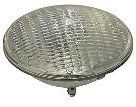 Lámpara de Repuesto para Osram Sylvania 14968, 200PAR56 30 V, Philips 23371-8