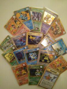 AMAZING-mystery-BOOSTER-PACKS-rare-holo-charizard-masaki-vending-pokemon-tcg-ccg