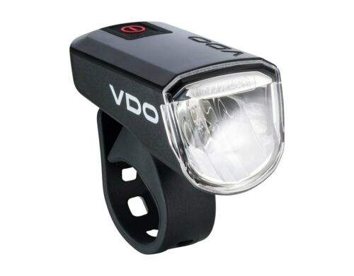 VDO eco light m30 set 30 lux regulable USB Sigma Sport!! un precio imbatible!!!