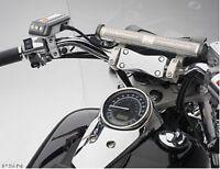 Honda Vtx1300c Digital Audio System Speakers & Mounts For Mp3 Player