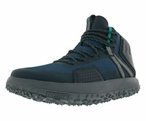 Under-Armour-Fat-Tire-Mid-Hiking-Shoe