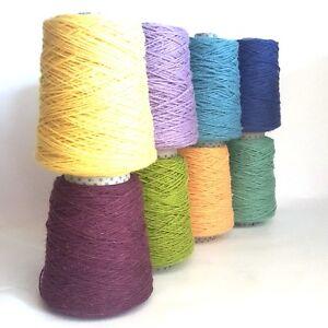 Image Is Loading Wool Nylon Axminster Yarn Rug Making Weaving Tapestry