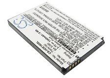Li-ion batería para HTC 35h00121-05m Twin160 Ba S380 Hero 100 las Hero Hero 130