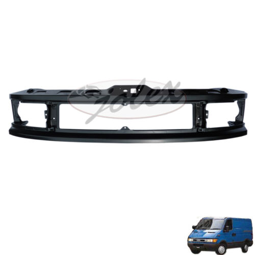 Frontblech Frontgerüst Frontmaske Frontverleidung Front Iveco Daily 99-06 NEU