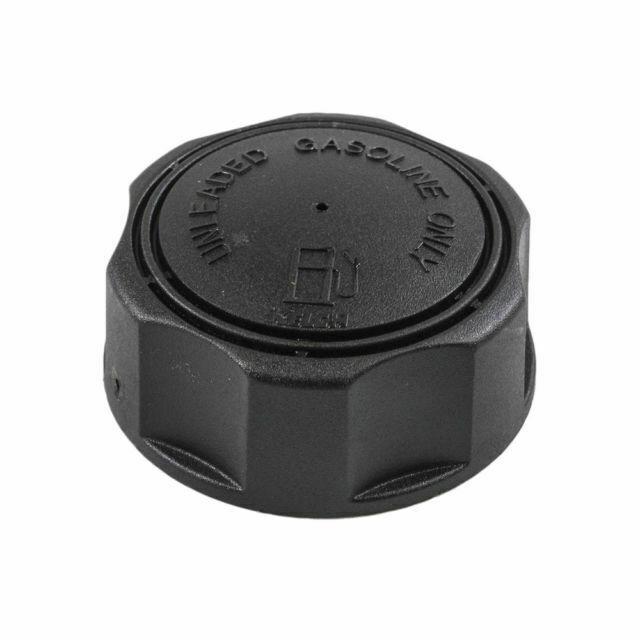 NEW GENUINE OEM TORO PART #1-513508 FUEL CAP FOR TORO MOWERS; REPLACES E513508