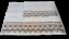 Daylight-Set-Sponge-Towel-3-Face-3-Ospiti-Chevron-MU0314-Cotton thumbnail 2