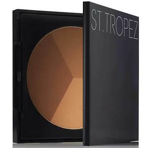 St-Tropez-3-in-1-Bronzing-Powder