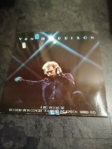 Van-Morrison-a-two-record-Set-recorded-in-concert-Los-Angeles-and-London-1973