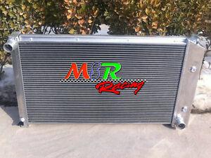 3-row-aluminum-alloy-radiator-for-Pontiac-Firebird-Trans-Am-1970-1981