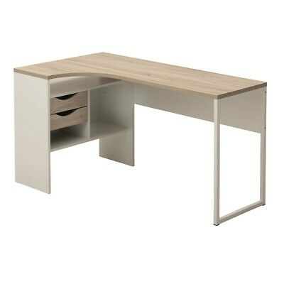 Ubrugte Hjørneskrivebord | DBA - skriveborde og computerborde NI-62