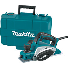 "Makita KP0800K 3-1/4"" Planer Kit w/Warranty KPO800K"