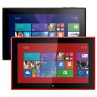 Nokia Lumia 2520 Verizon Wireless 4G LTE WiFi 10.1