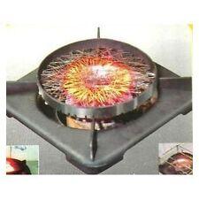 Gas Saver Liquid Petroleum LPG Energy Saver Chhota Tandoor Agni Net Jali New
