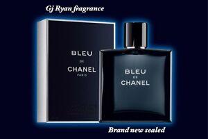 Bleu De Chanel Cologne Bleu De Chanel Cologne 2019 02 19