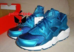 Nike Air Huarache Run SE 859429 901