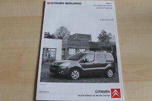 93885-Citroen-Berlingo-Preise-amp-technische-Daten-amp-Ausstattungen-Prospekt-0