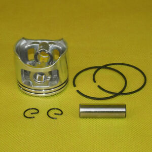 45mm-Piston-Pin-Rings-Kit-Fit-Chinese-4500-5200-5800-45cc-52cc-58cc-Chainsaw