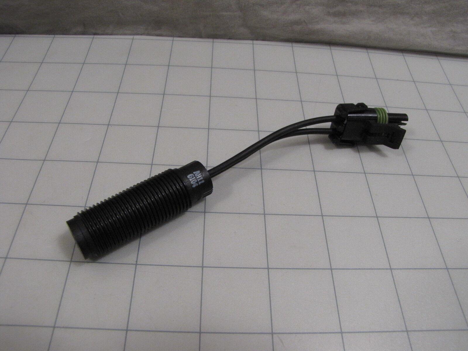 John Deere Original Equipment Sensor #AH116104