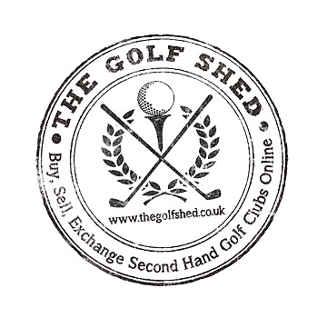 The Golf Shed