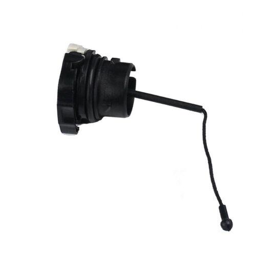 Tankdeckel Öldeckel für Stihl Kettensäge MS210 MS230 MS250 MS360 Parts