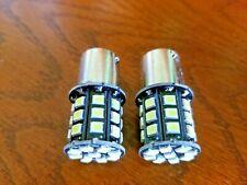 2 Led Light Bulbs Minneapolis Moline Zas Zau Zb Zbe Zbn Zbu Ztn Zts Ztu 4 Star