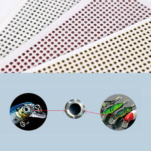 500Pcs-Fish-Eye-3-6mm-3D-Holographic-Lure-Fish-Eyes-Fly-Tying-Jigs-Crafts