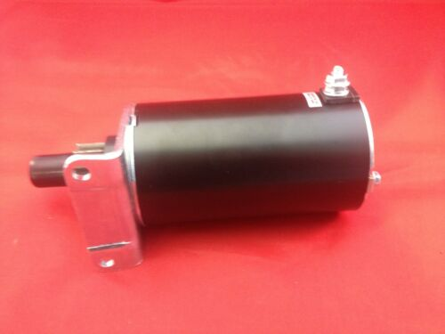 KAW211637010 435-371 NEW STARTER NEW HOLLAND LAWN MOWER Others KAW211637001
