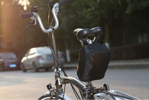 Carrier Bag Travel Luggage Bag Transport Carry Cases for BROMPTON Folding bike