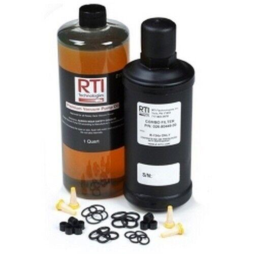 RTI 360-82175-00 Kit Preventative Maintenance 980