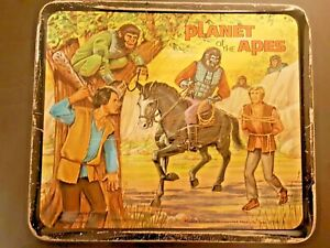 Planet-Of-The-Apes-Vintage-Lunchbox