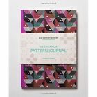 Dreamday Pattern Journal: Colouring-In Notebook for Writing, Musing, Drawing and Doodling by Laurence King Publishing (Paperback, 2016)