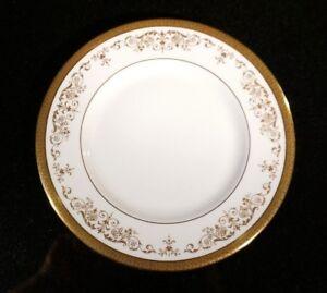 A-Beautiful-Royal-Doulton-Belmont-Salad-Plate