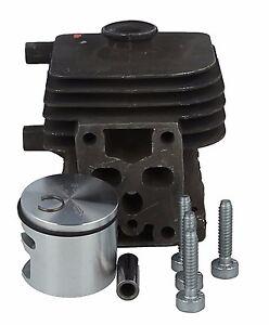 Stihl-Genuino-cilindro-y-Piston-Kit-Apto-hs82r-hs82rc-hs82t-hs87t