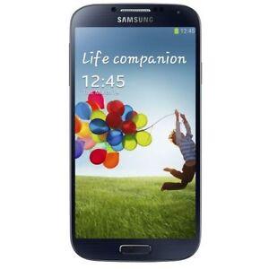 Samsung-galaxy-s4-black-gt-i9505-LTE-4g-SPEDIAMO-ANCHE-IN-CONTRASSEGNO