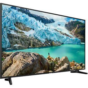 Samsung-UE-65RU7099-65-Zoll-UHD-LED-Fernseher-SmartTV-Triple-Tuner-1400-PQI