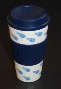 NFL-Tennessee-Titans-16-Oz-Tumbler-Travel-Cup-Hot-Cold-Coffee-Mug-Spill-proof