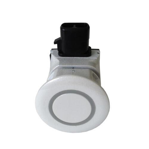 PDC Parking Sensor 89341-30020-A0 For Lexus GS35 GS300 GS350 IS350 IS250 GS430