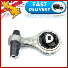 FIAT DOBLO 223 1.9D Engine Mount Rear Lower 2001 on Mounting QH Quality New