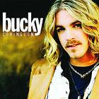 Bucky Covington by Bucky Covington (CD, Apr-2007, Hollywood)