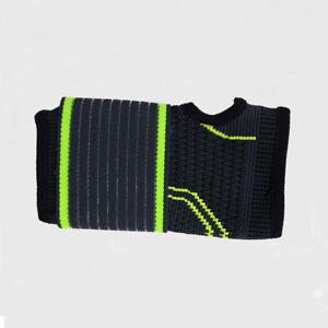 Universal-Handgelenkbandage-Stuetzband-Wraps-Hand-Palm-Support