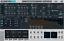 thumbnail 2 - Most Samples for Logic Pro: Sampler, EXS24, Alchemy